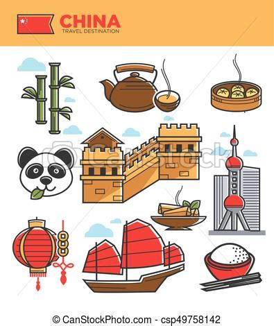 An Introduction to Malay Food and Culture
