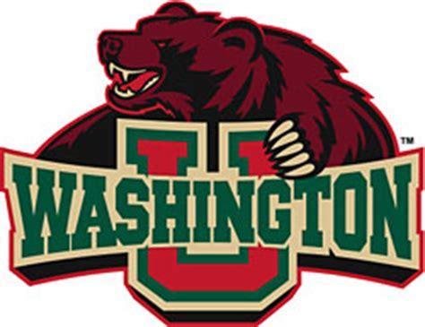 University of Washington - CBE HOME