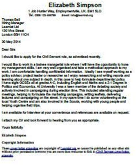 How to write a cost analysis report letter
