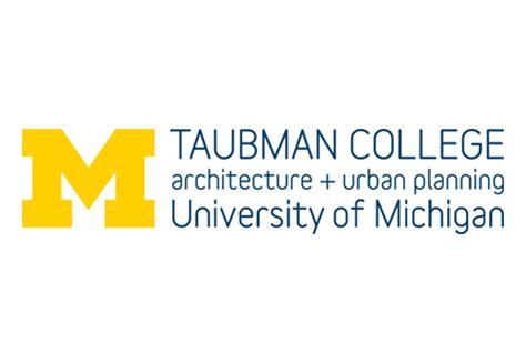 University of washington architecture thesis search