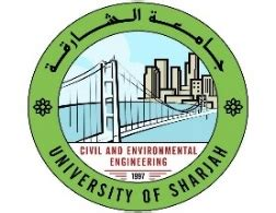 Title thesis proposal for civil engineering