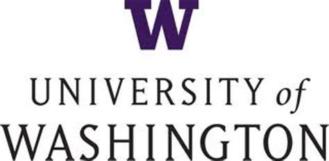 Washington University Digital Gateway